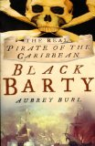 Black Barty- book by Aubrey Burl