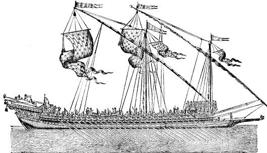 Swell Pirate Ships Livebinder Wiring 101 Cominwise Assnl