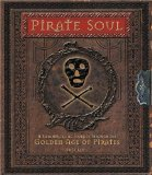 Pirate Soul- book