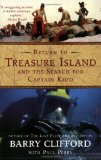 Return to Treasure Island- book