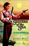 Sisters of the Sea- book