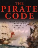 The Pirate Code- book