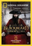 Blackbeard: Terror at Sea- DVD