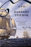 The End of Barbary Terror- book