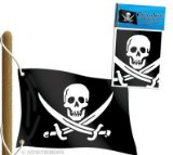 Jolly Roger flag for sale