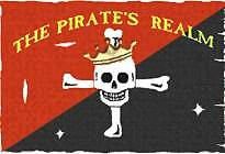logo, pirates