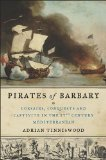 The Pirates of Barbary- book